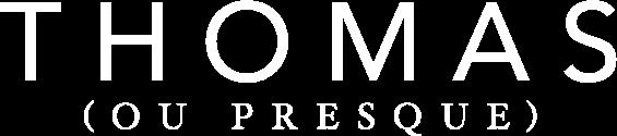 Logo Titre